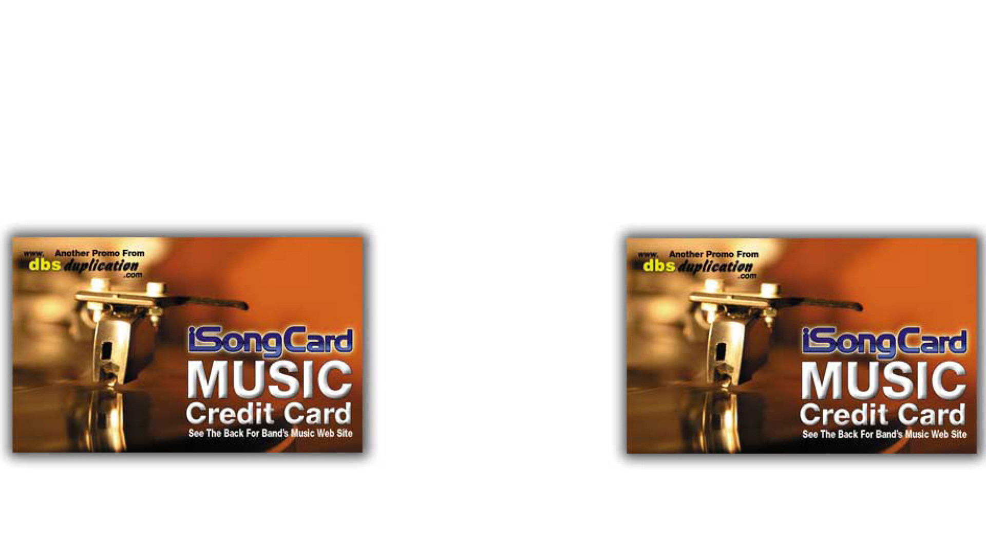 Price Downloadable Music Cards Canadian Dollars