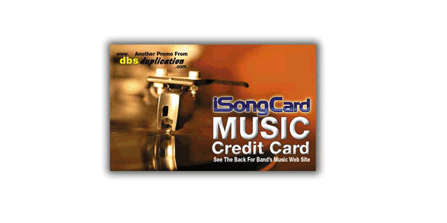 Price Downloadable Music Cards USA Dollars